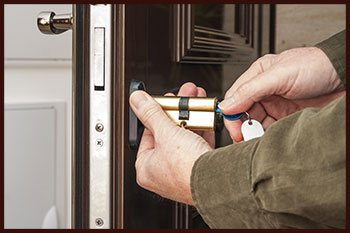 Usa Locksmith Service Cleveland, OH 216-714-0228